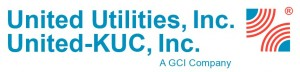 United Utilities, Inc.